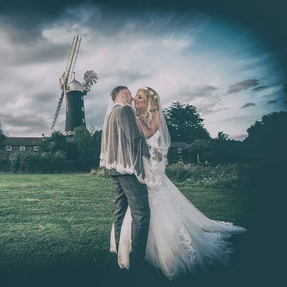 skidby mill hull wedding photographer