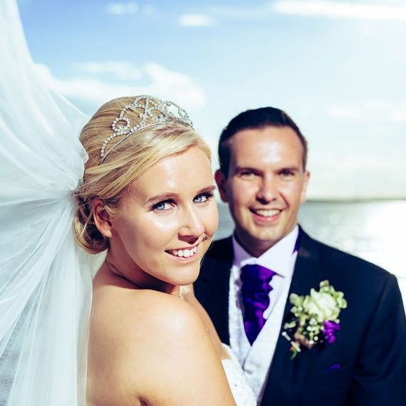 Hessle wedding photographer Hull