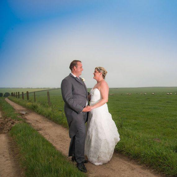 vintage wedding photographer hull east yorkshire