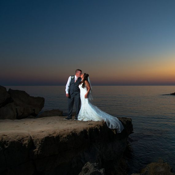 ibiza wedding photographer from hull