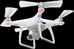 hull drone wedding photography