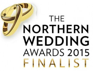 Hull wedding photographer award