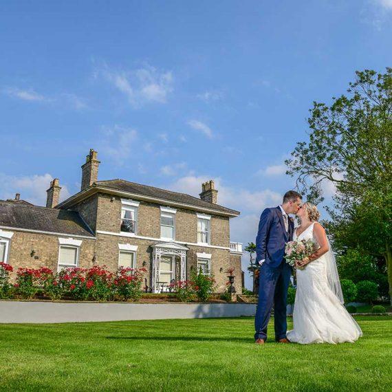 dunedin east yorkshire wedding photography